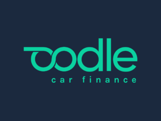 Oodle Finance