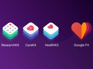 Understanding Health Frameworks for UX Ideation
